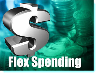 Flex Spending Account