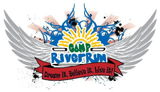 Camp River Run