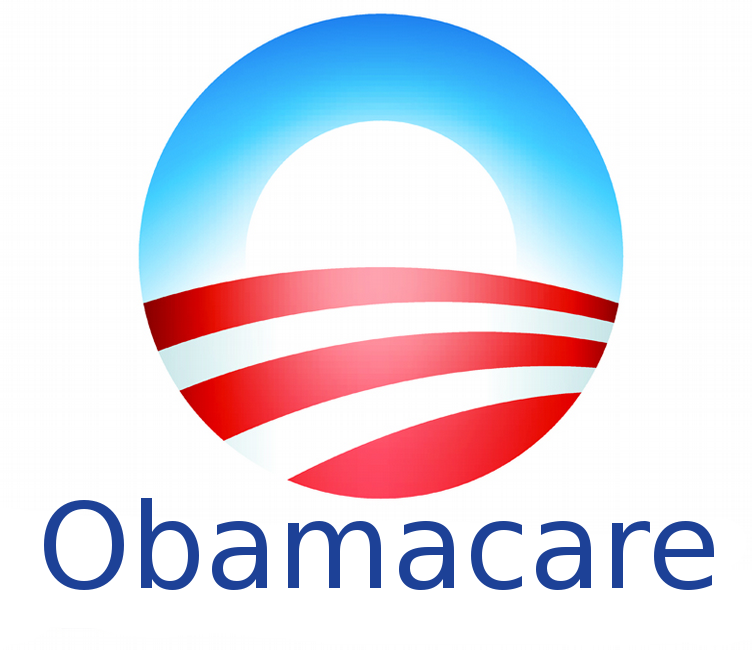 HSAs and Obamacare