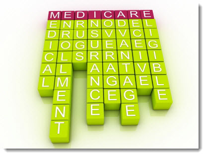 Medicare and Your HSA