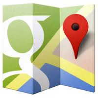 Google Maps Integration with Pharmacy Discount Program