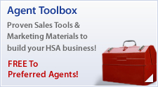 Insurance Agent Marketing Tools
